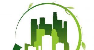 نقشه راه تکنولوژی صرفه جویی انرژی در ساختمانها